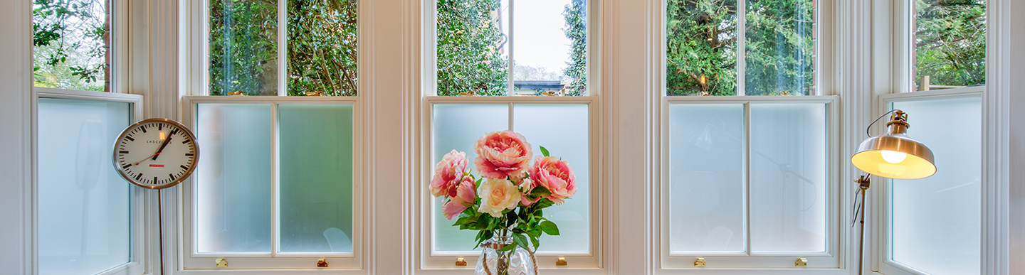 Sash Windows London Ltd