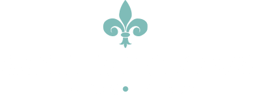 Sash Windows London Ltd - Logo