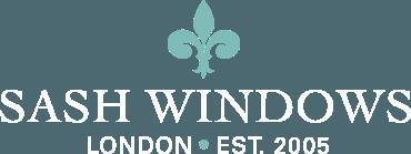 Sash Windows London Ltd - Logo
