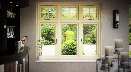 Sash Windows London Ltd Sustainability Blog Eco Glass
