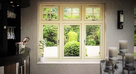 Sash Windows London Ltd Sustainability Blog Eco Glass