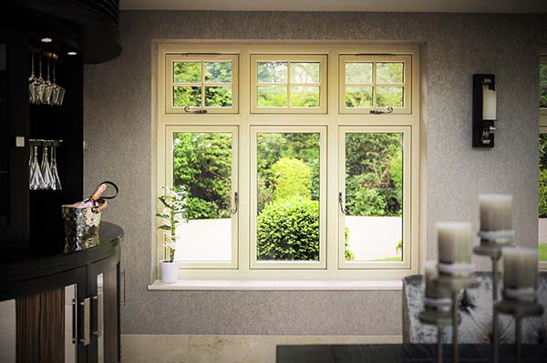 sash-windows-garden
