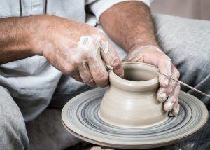 potter-1139047_1920