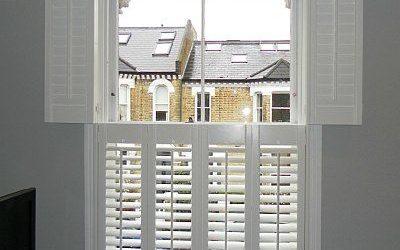 sash blinds