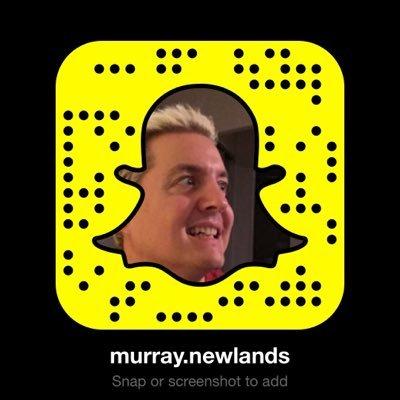 murry newlands