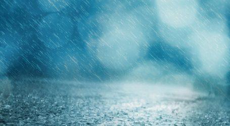 rain 316579 960 720