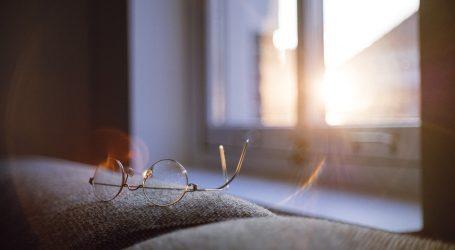 eyeglasses 1839723 960 720