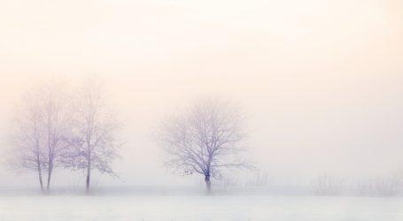 winter landscape 2571788 960 720