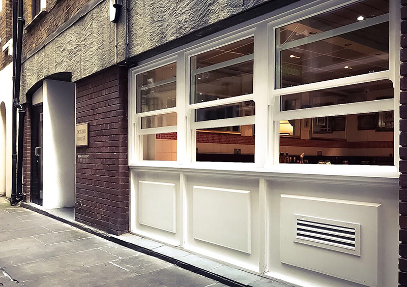 double glazing1