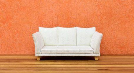 sofa 3094153  340