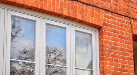The Benefits of Hardwood Windows